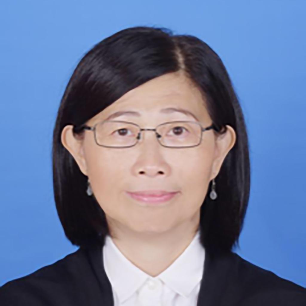Dr. Khun Eng Kuah