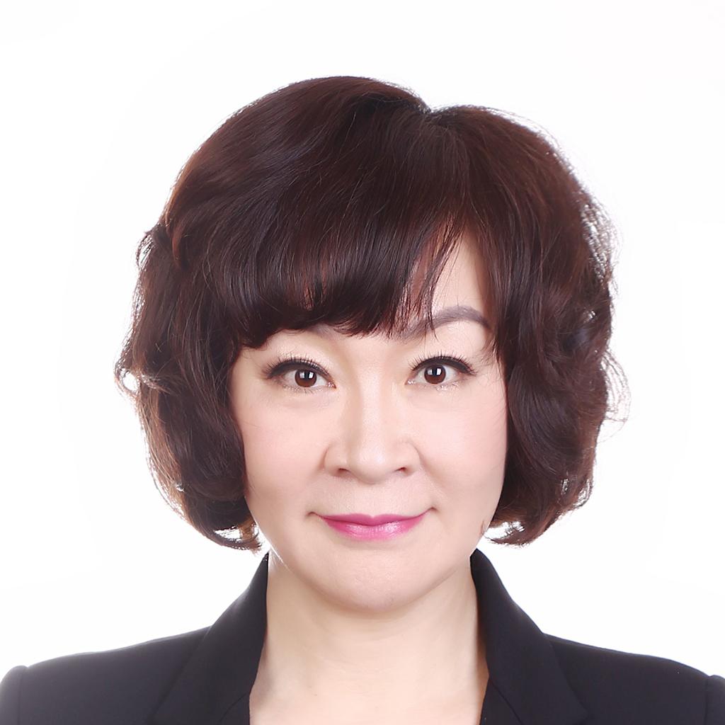 Dr. Zhao Hong